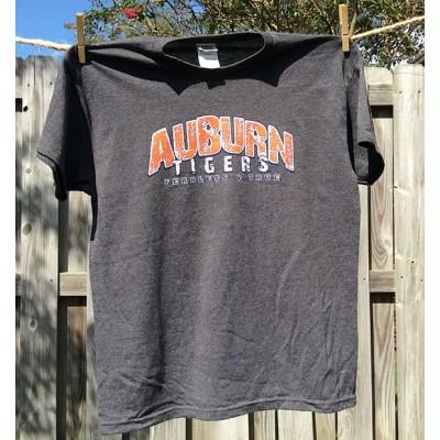 Auburn Youth Tigers Shirt