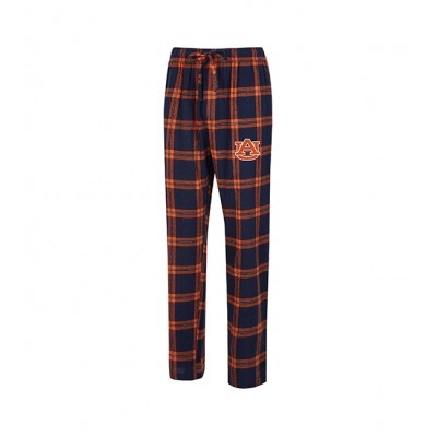 AU Plaid Pajama Pants
