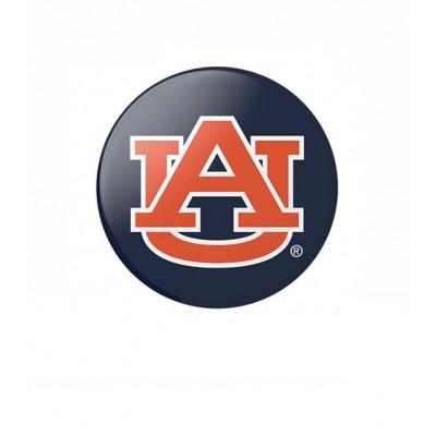 AU Logo Navy Popsocket