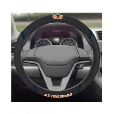 AU Steering Wheel Cover