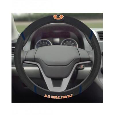 AU Steering Wheel Cover