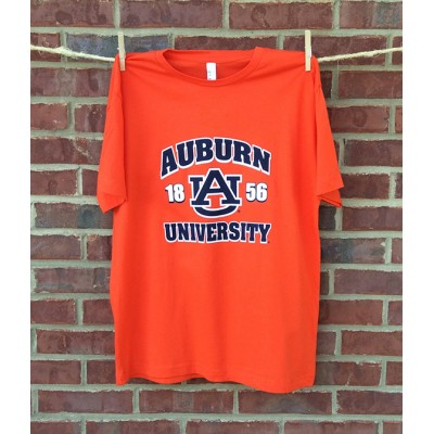 AU Youth Tradition Shirt
