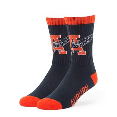 Eagle Vintage Bolt Sock