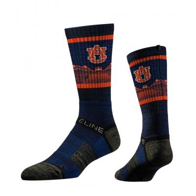 AU Stadium Crew Sock