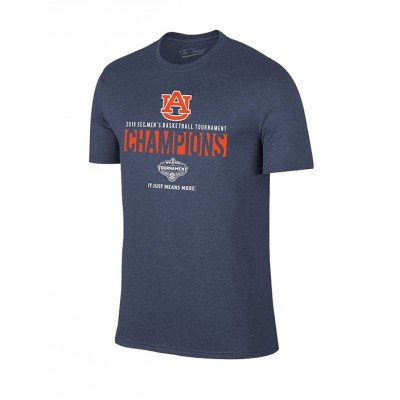 Official SEC Champs Shirt
