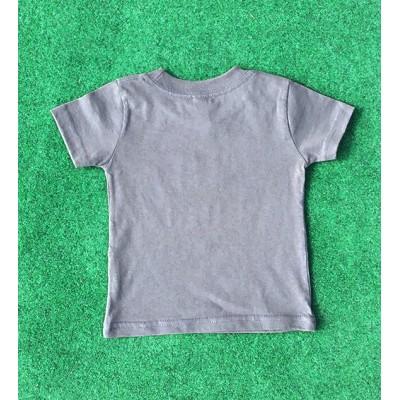 Auburn Infant Football Shirt