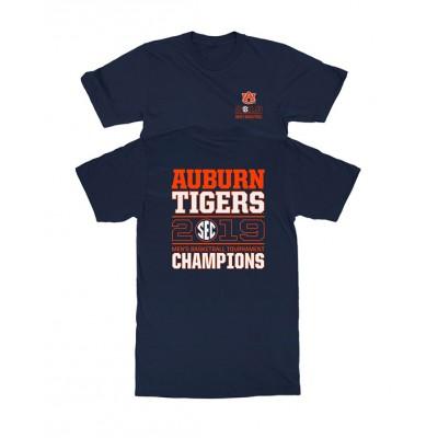 SEC Tourney Champs Shirt