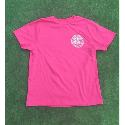Samford Hall Youth Shirt
