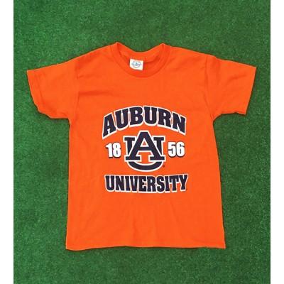 AU Youth Tradition Shirt