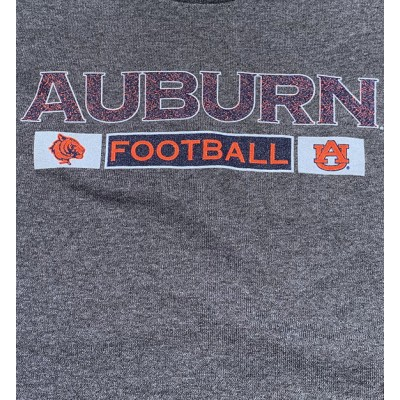 Auburn Victory Youth Shirt