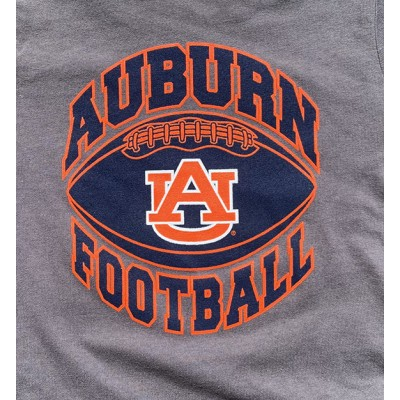 Auburn Infant Football Shirt