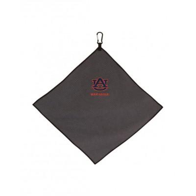 Auburn Micro Fiber Towel