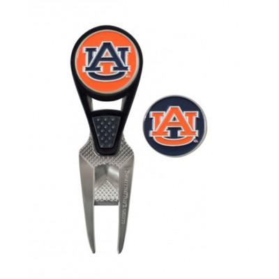 Auburn Golf Multi Tool