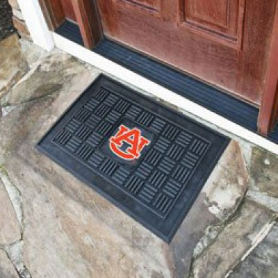 AU Door Welcome Mat