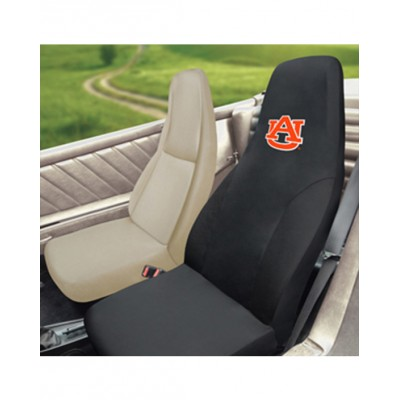 AU Vehicle Seat Cover