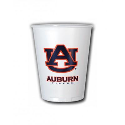 AU Plastic Cup Set (8)