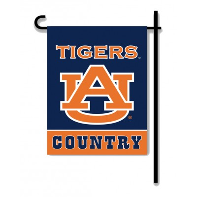 AU Country Garden Flag