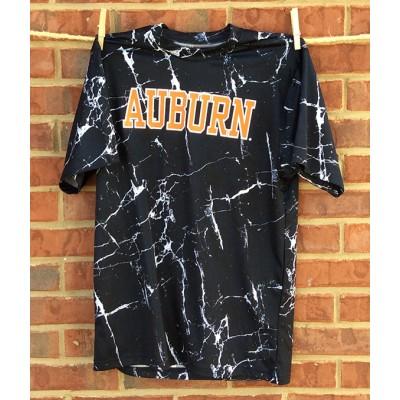 Auburn Shock Youth DriFit