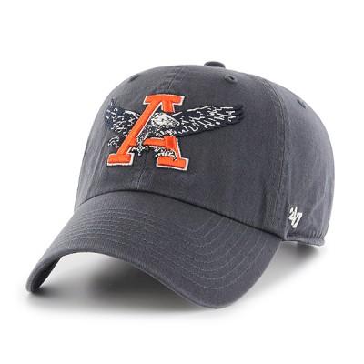 Vintage Eagle Logo Cap