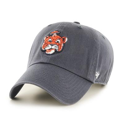 Vintage Tiger Logo Cap