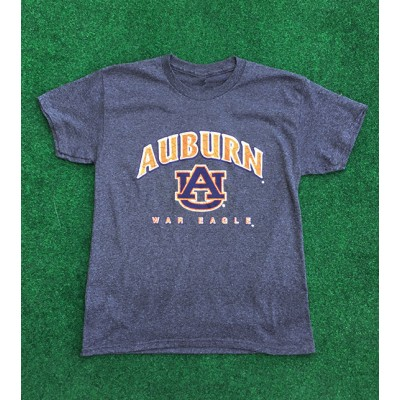 AU Campus Youth Shirt