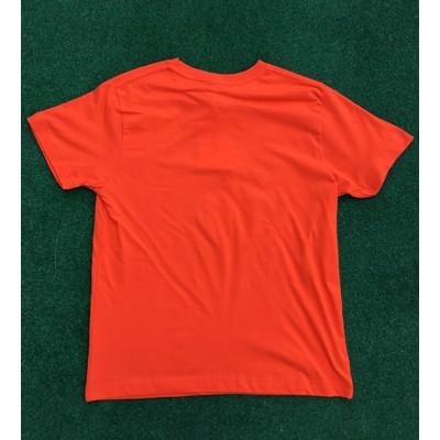 AU Fusion Orange Toddler