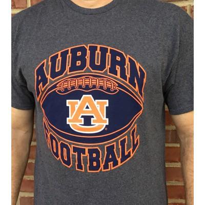 AU Football Practice Shirt