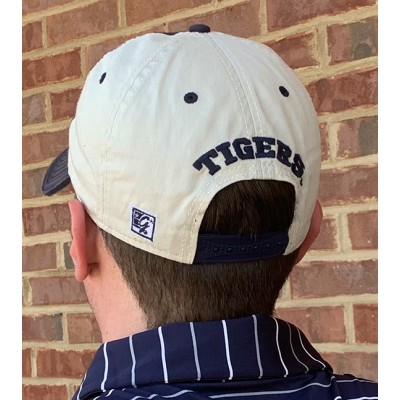 Rugged AU Navy Cap