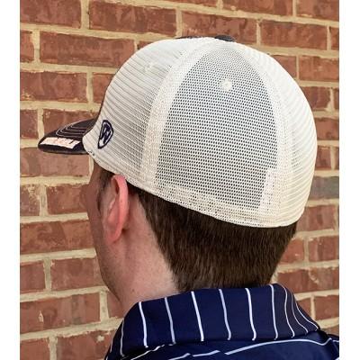 Navy Flying Eagle Hat
