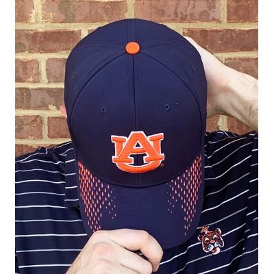 AU Sideline Renegade Hat