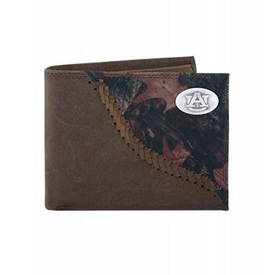 AU Rope Bi-Fold Wallet