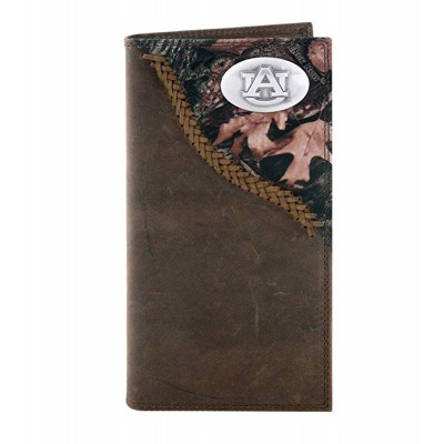 AU Rope Tall Wallet