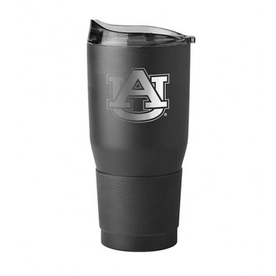 AU Ultra Travel Mug
