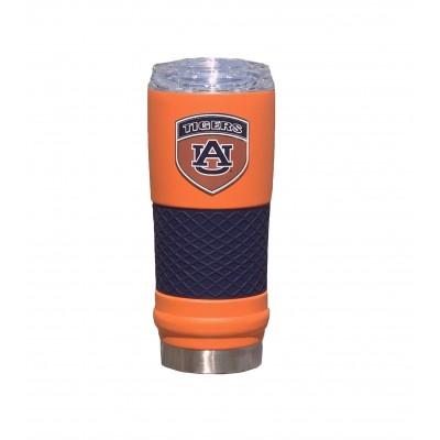 AU Orange Sheld Cup