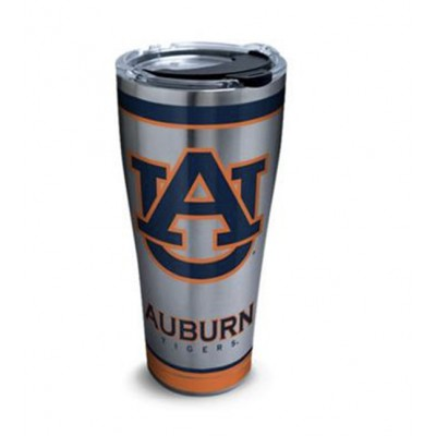 AU Tradition 30oz Tumbler