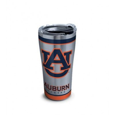 AU Tradition 20oz Tumbler