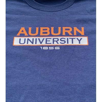 AU Nitro Youth Shirt