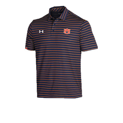 2020 Navy Coaches Polo