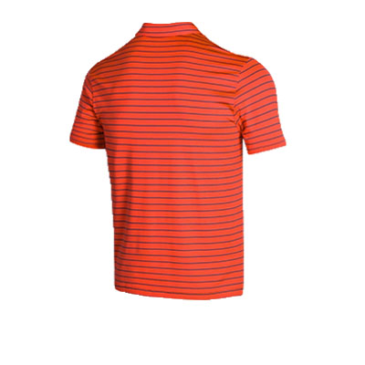 2020 Orange Coaches Polo