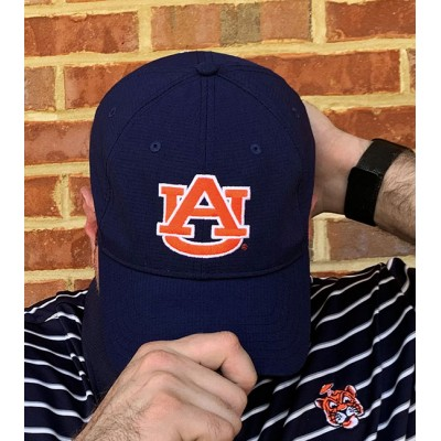 Under Armour Tigers Hat