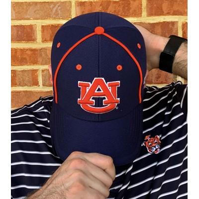 Under Armour Navy Hat