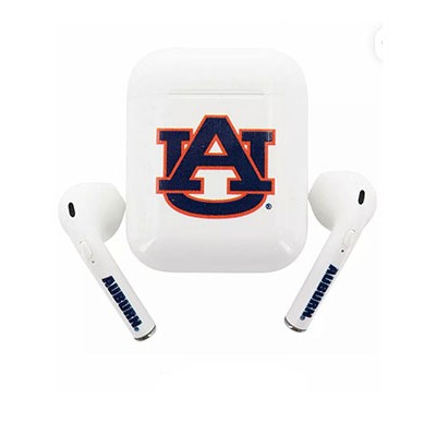 AU Wireless Headphone