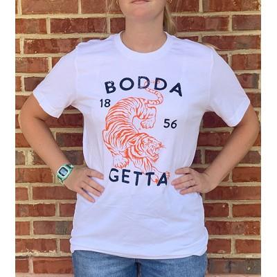 Bodda Getta Ladies Tee