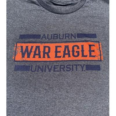 AU Impact Youth Shirt