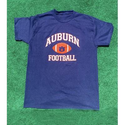 AU Football Youth Shirt