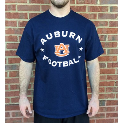 AU Football Star Shirt